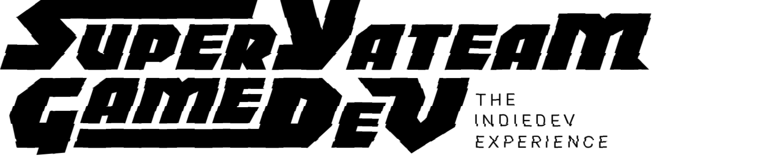 Superyateam Logo